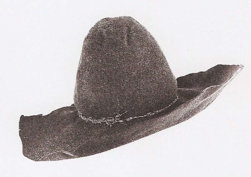 Images Extant Hats